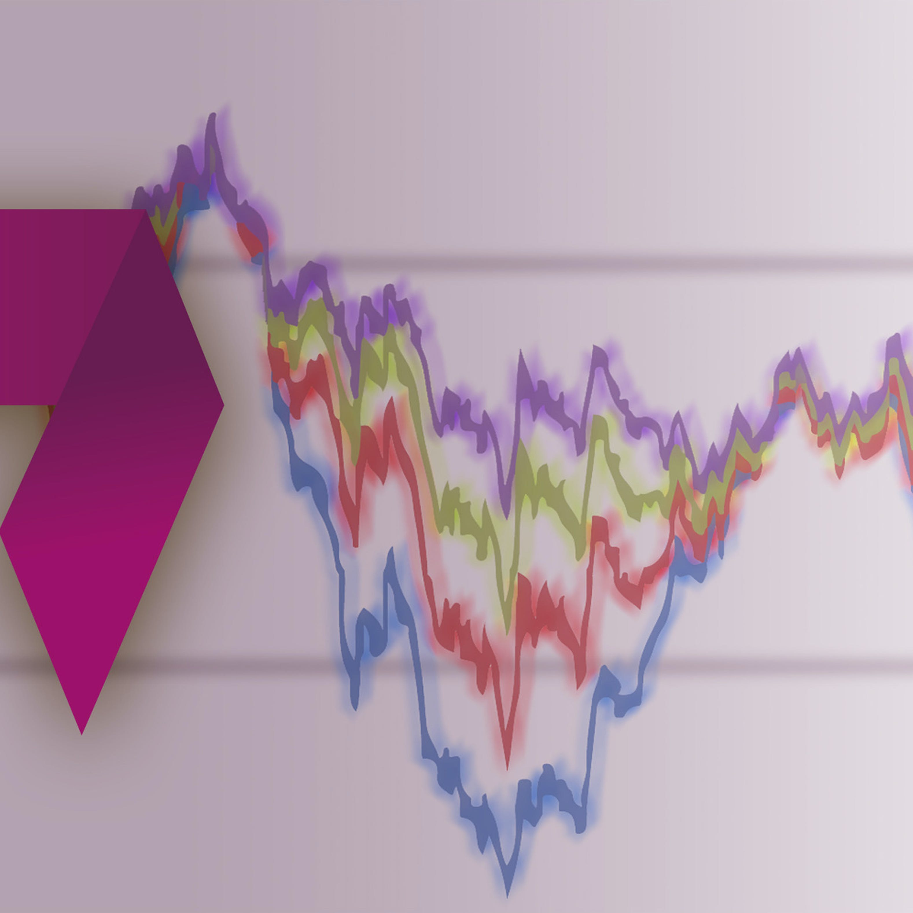 Interest Rate Models | Coursera