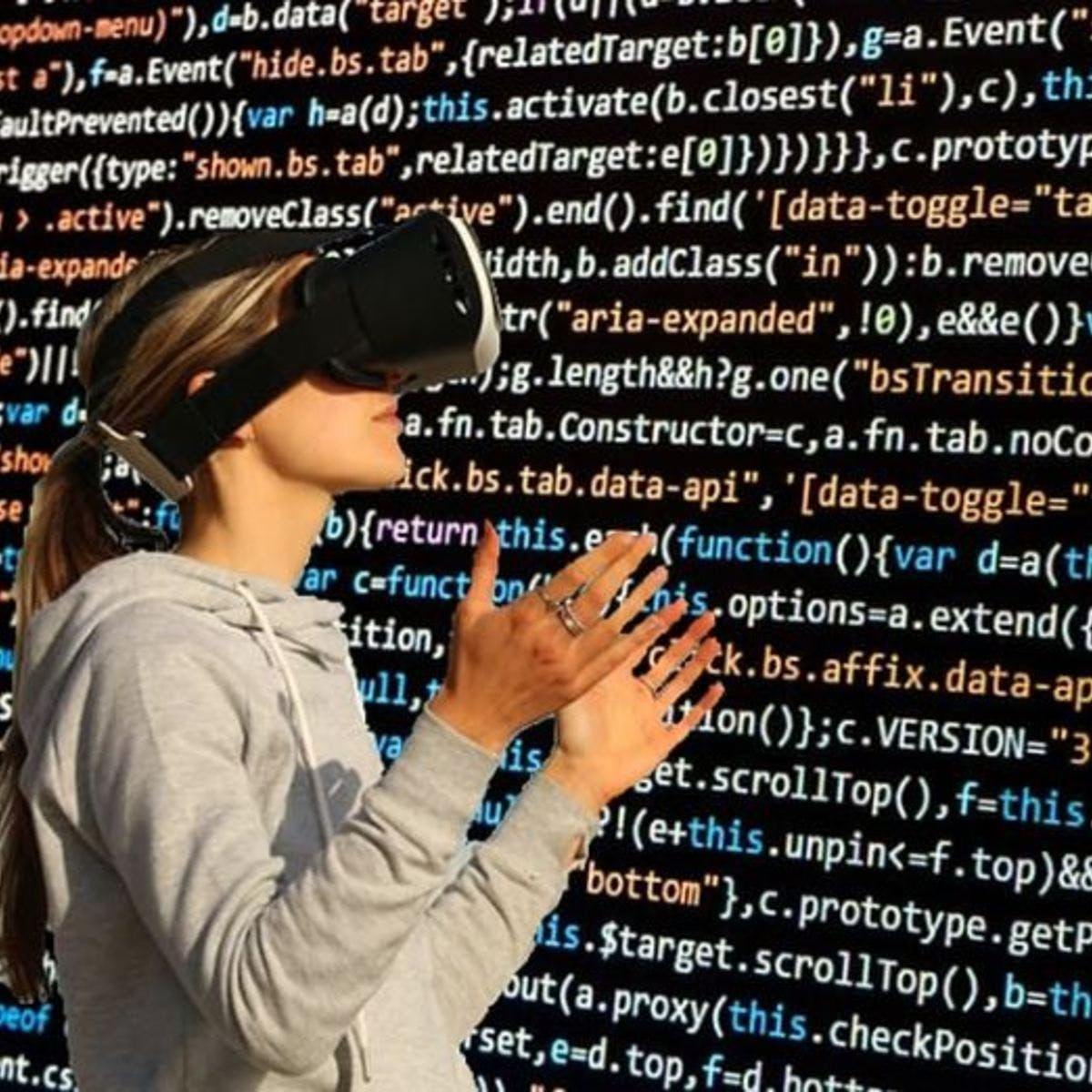 3D Interaction Design in Virtual Reality