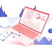 Введение в анализ данных сайтов