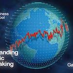 Understanding economic policymaking