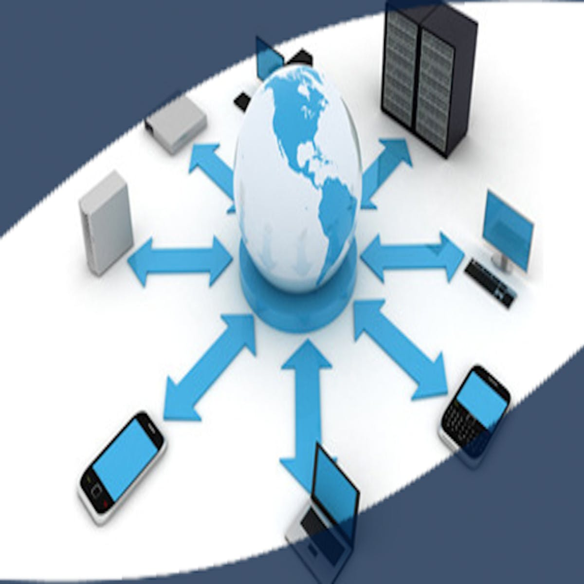 Software Defined Networking Coursera
