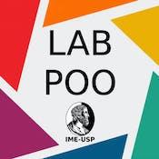 Laboratório de Programação Orientada a Objetos - Parte 2