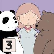 Китайский язык: пять шагов к успеху. Часть 3