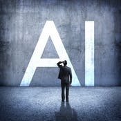 Artificial Intelligence Ethics in Action