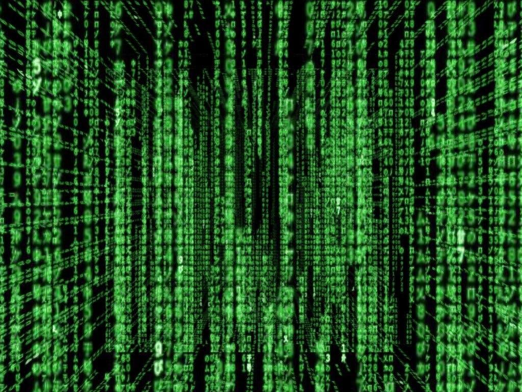 Processamento Digital de Sinais - Amostragem