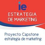 Proyecto capstone estrategia de marketing