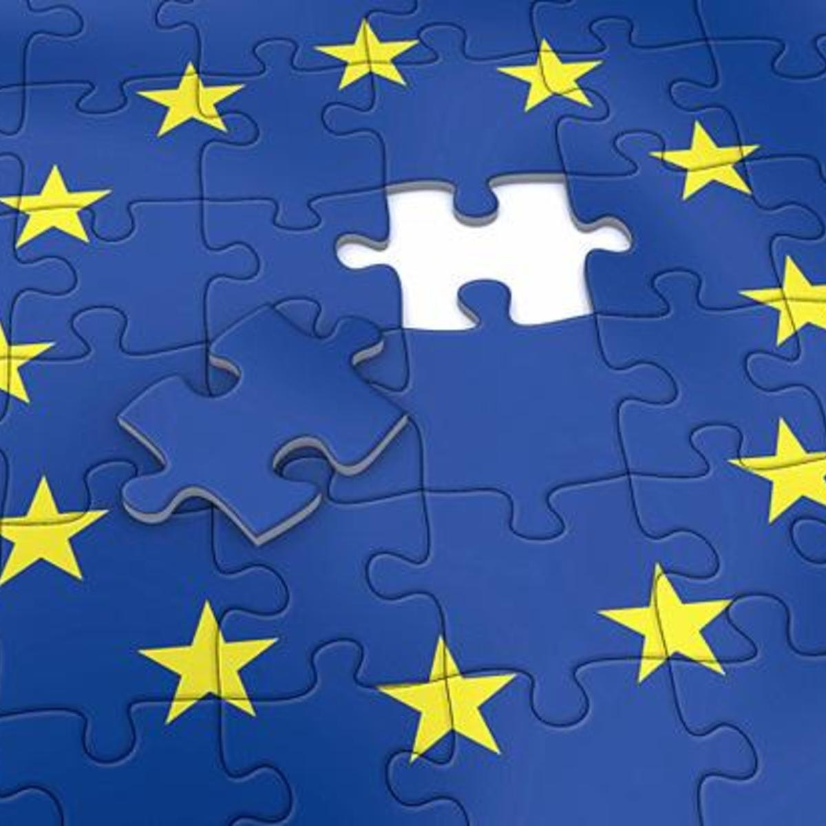 The European Union integration: history, culture, political economy and key institutions