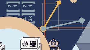 Mathematics for Machine Learning: Linear Algebra