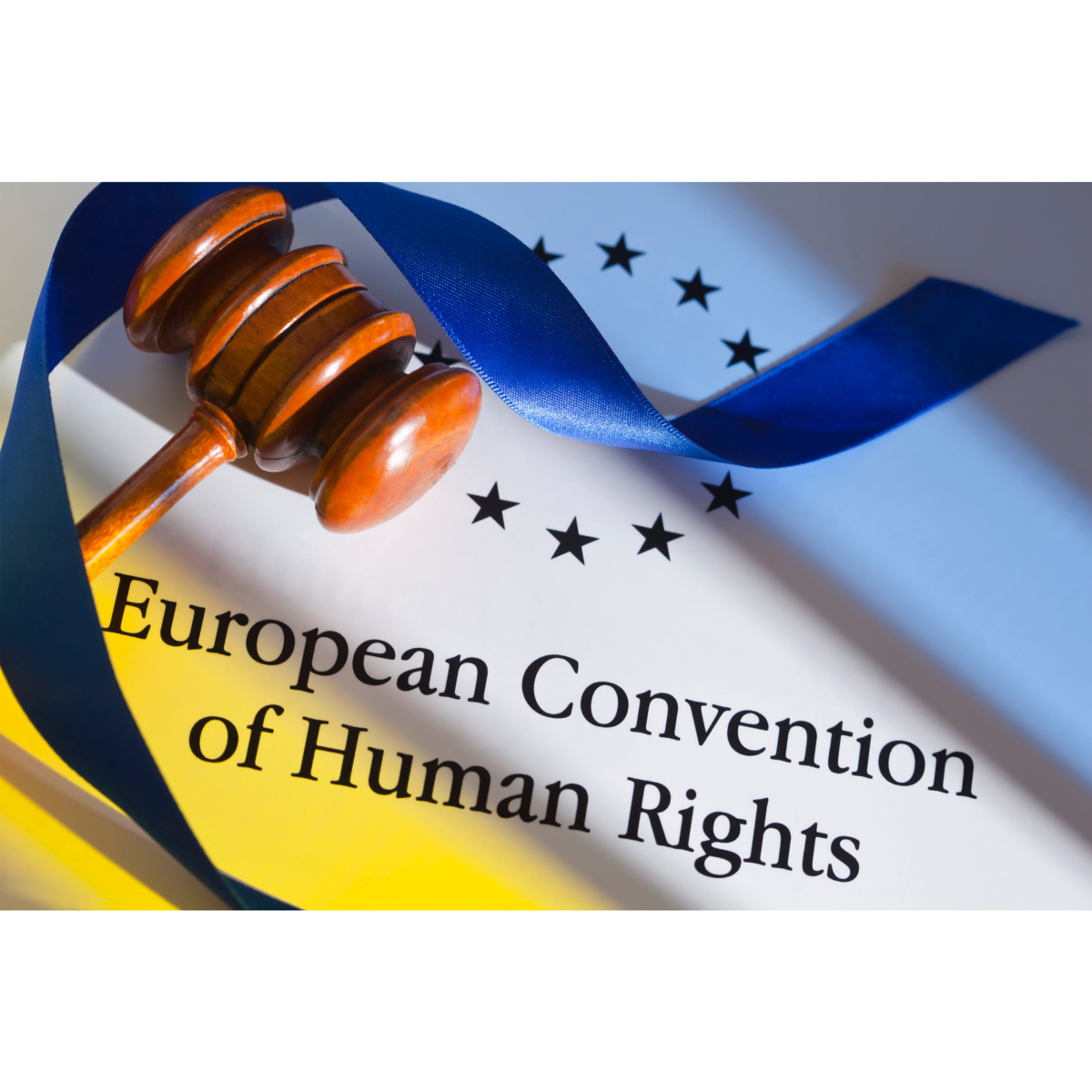 Human Rights for Open Societies | Coursera
