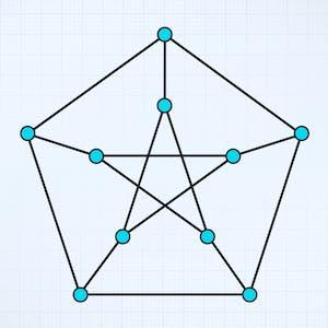Math_ava