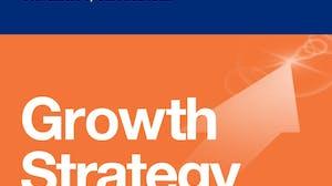 Entrepreneurship 3: Growth Strategies