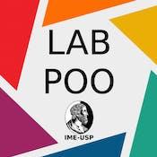 Laboratório de Programação Orientada a Objetos - Parte 1