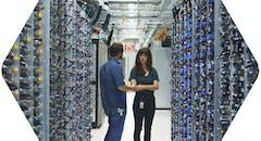 Essential Google Cloud Infrastructure: Foundation