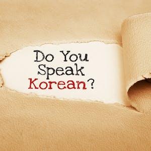 Hangugeo-gogeub-daepyoimiji_seonjeongbon