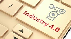 Roadmap to Success in Digital Manufacturing & Design