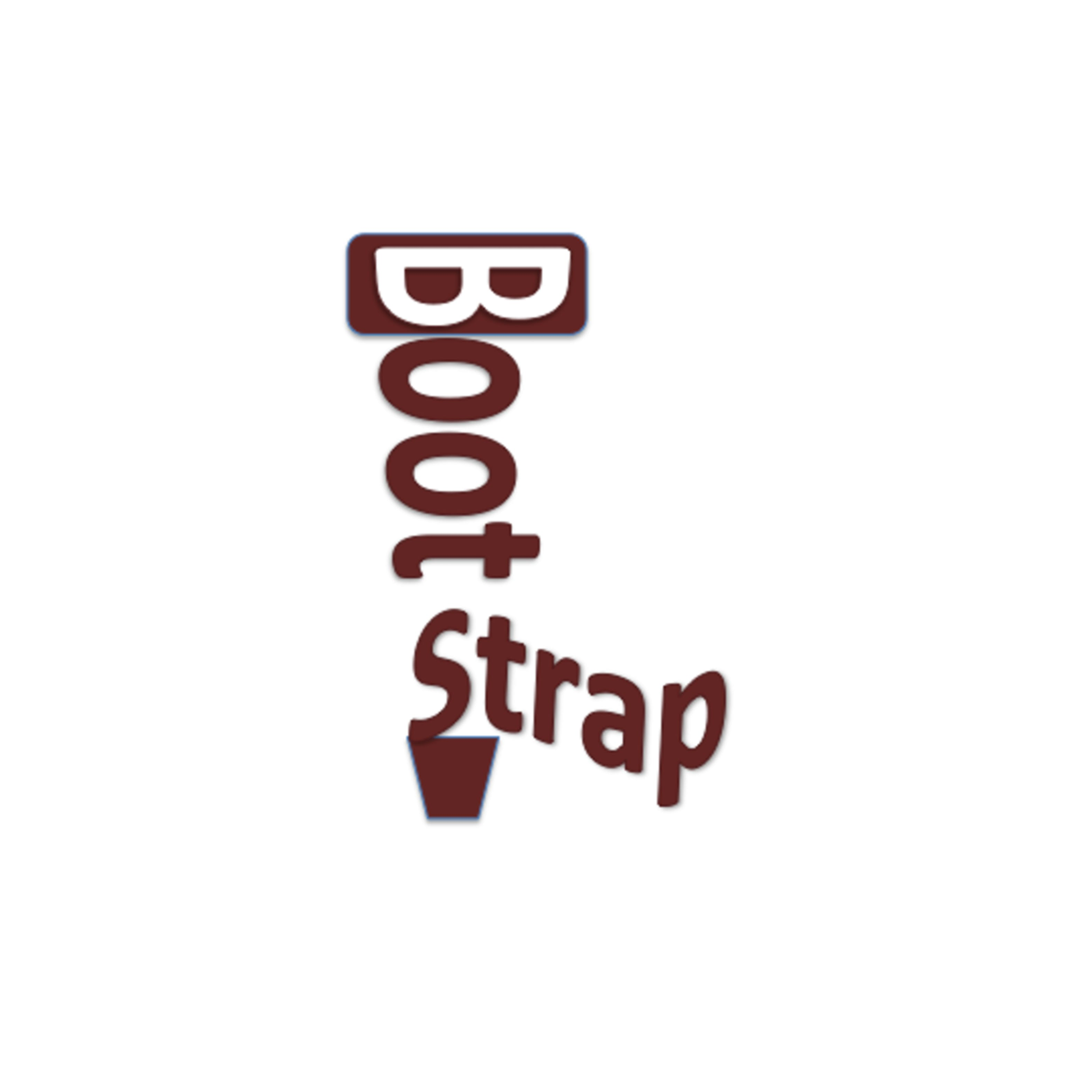 Front-End Web UI Frameworks and Tools: Bootstrap 4 | Coursera
