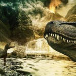 Extinctions: Past, Present, & Future