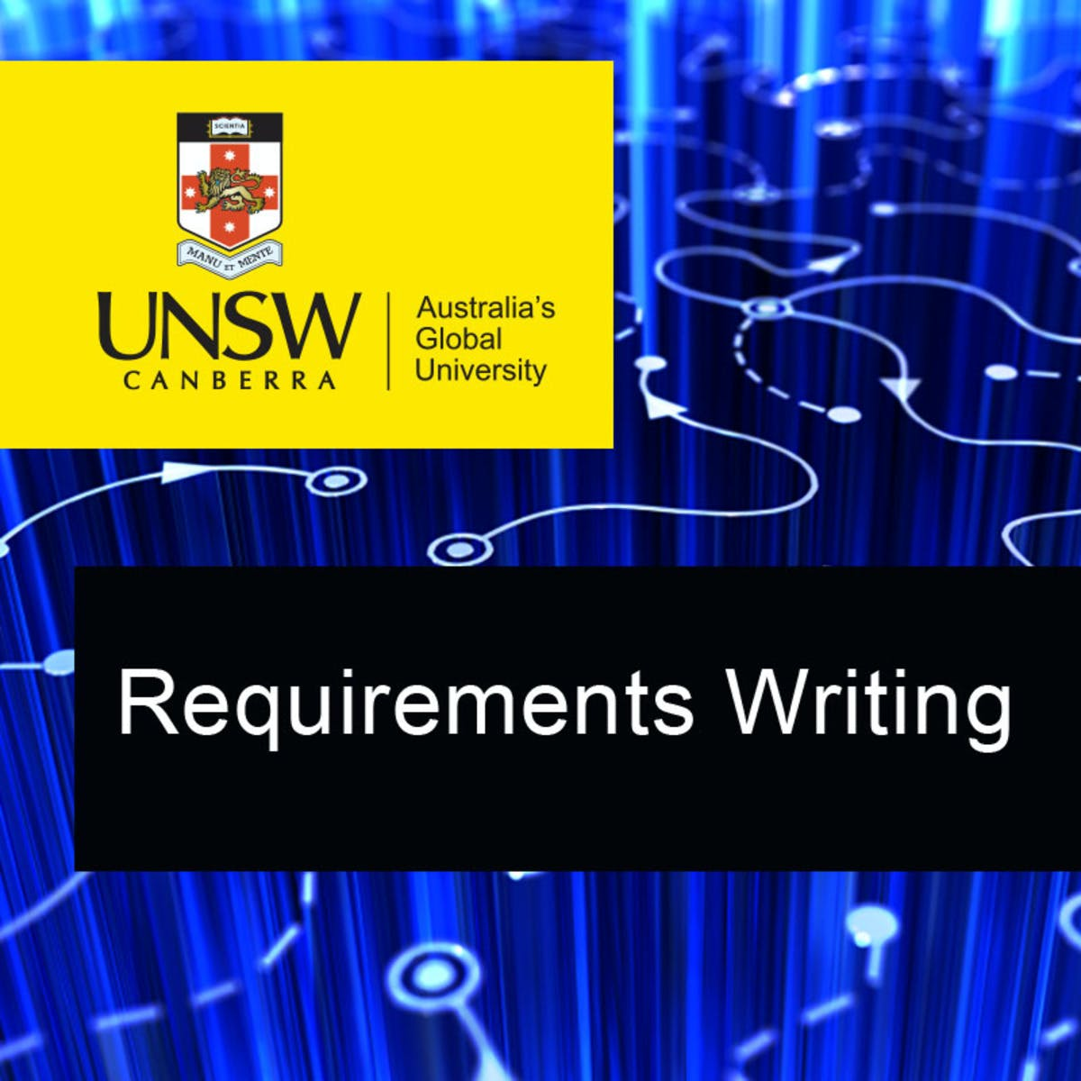 requirements writing coursera