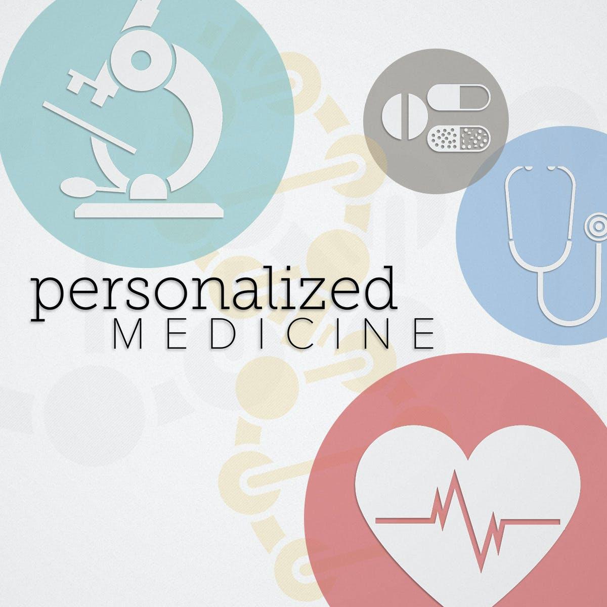 Case Studies in Personalized Medicine