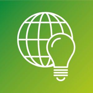 Healthcare Entrepreneurship: Taking Ideas to Market
