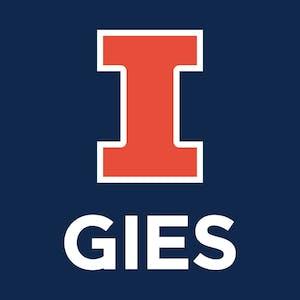 Gies i logo