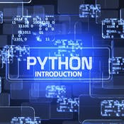 Introduction to Portfolio Construction and Analysis with Python