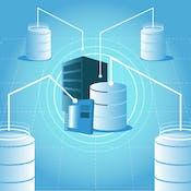 Data Warehousing and Business Intelligence