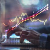 Excel Time Series Models for Business Forecasting