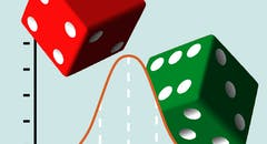 An Intuitive Introduction to Probability