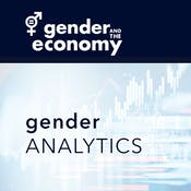 Gender Analytics Capstone Project