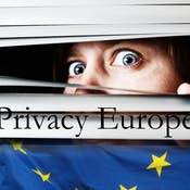 Privacy in Europe