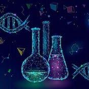 Транскрипция и мир РНК