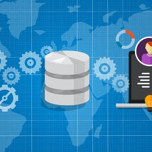 Introduction to Data Engineering Image