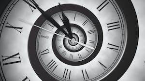 Circadian clocks: how rhythms structure life