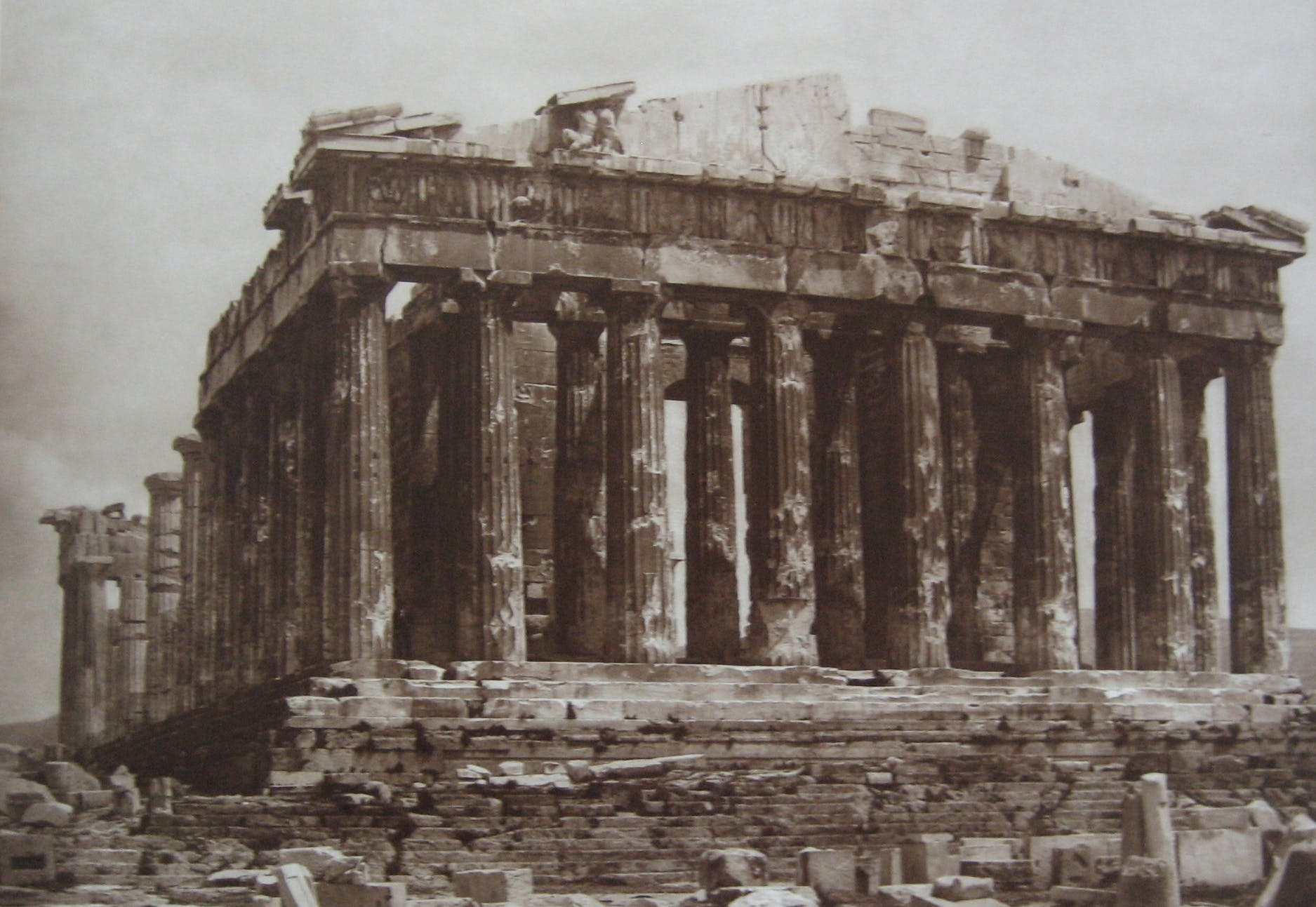 the ancient greeks coursera