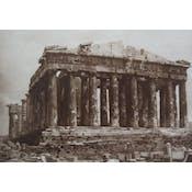 Os Gregos Antigos