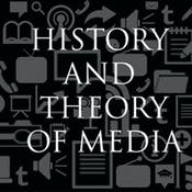 История и теория медиа (History and theory of media)