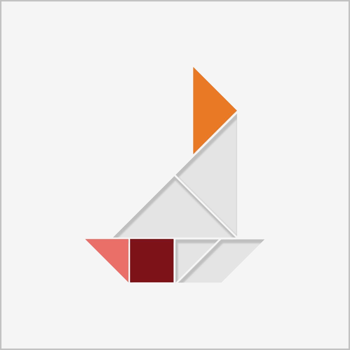 Creativity Toolkit II: Creative Collaboration