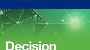 Decision-Making and Scenarios