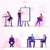 Smart Working: Lavoro agile e Business English