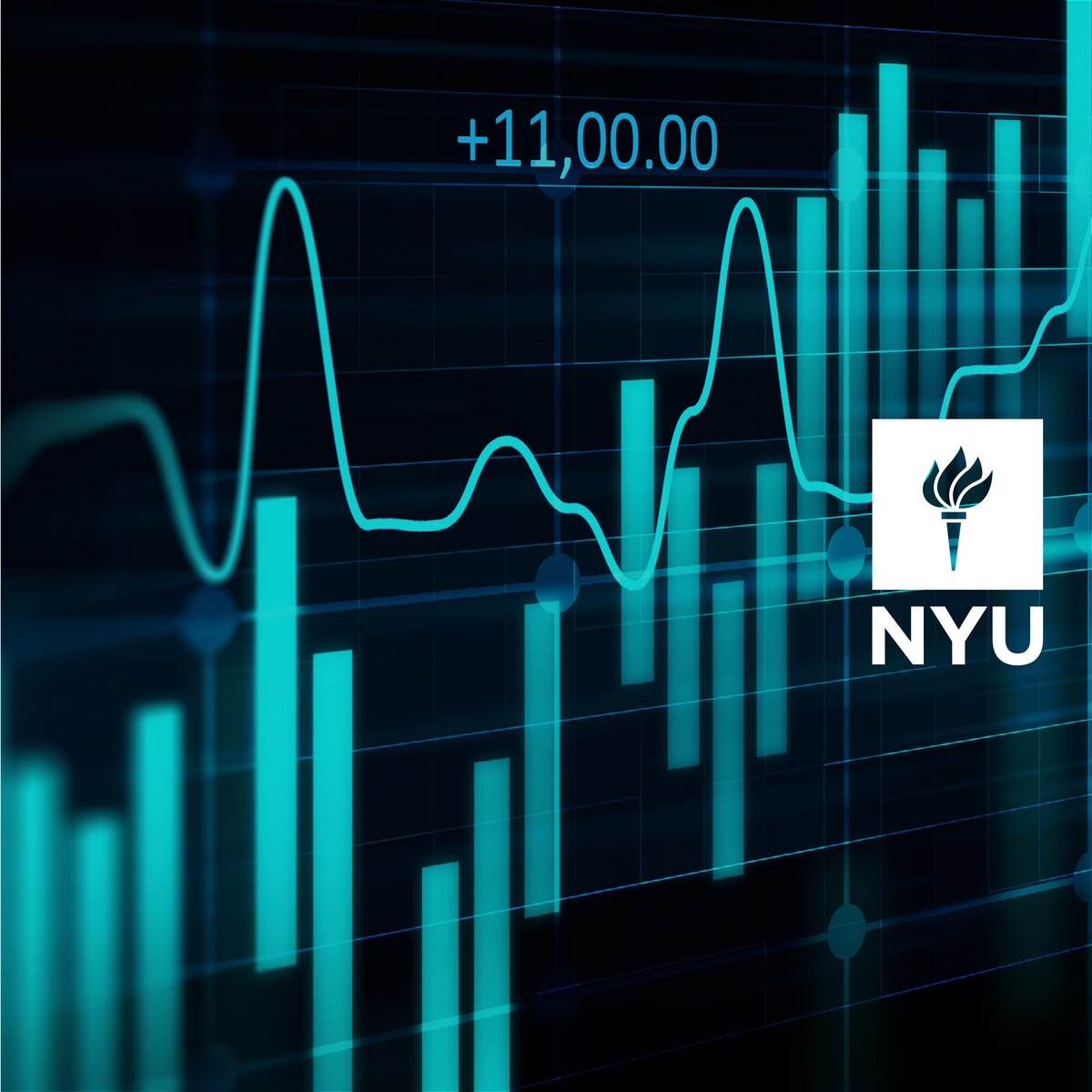 Options trading coursera
