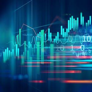 Financing-disruptions-