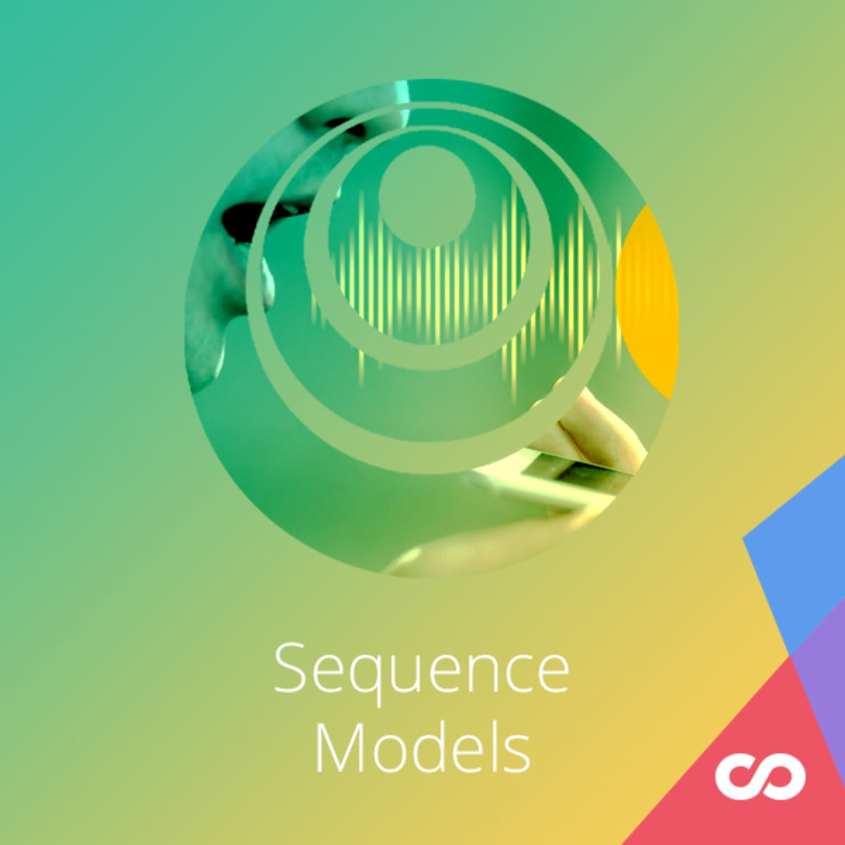 Sequence Models