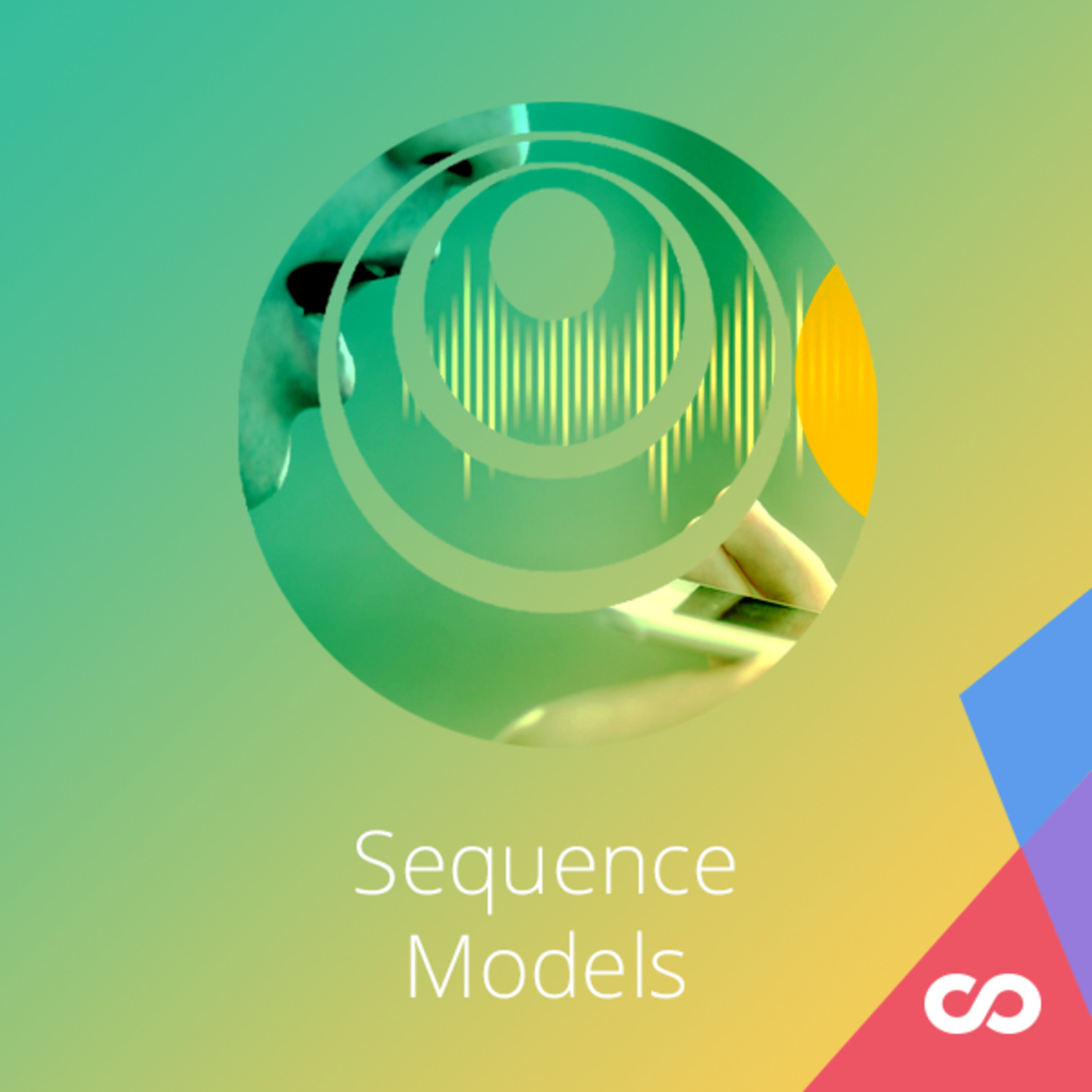 Sequence Models | Coursera