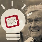 Business Models for Innovative Care for Older People