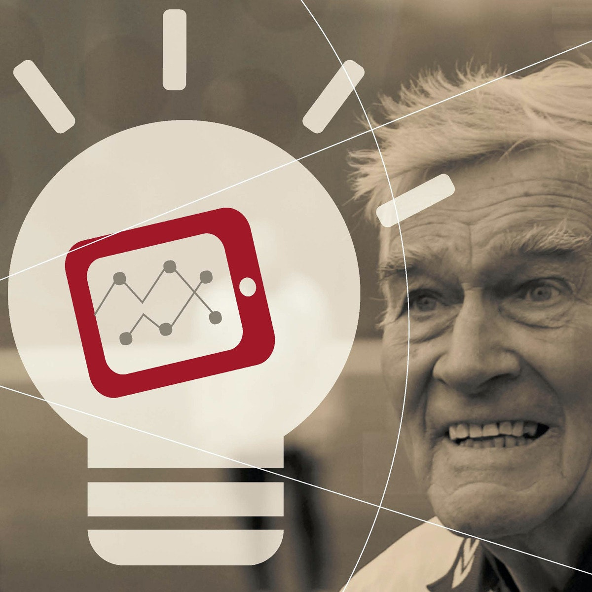 Innovating Solutions for Aging Populations
