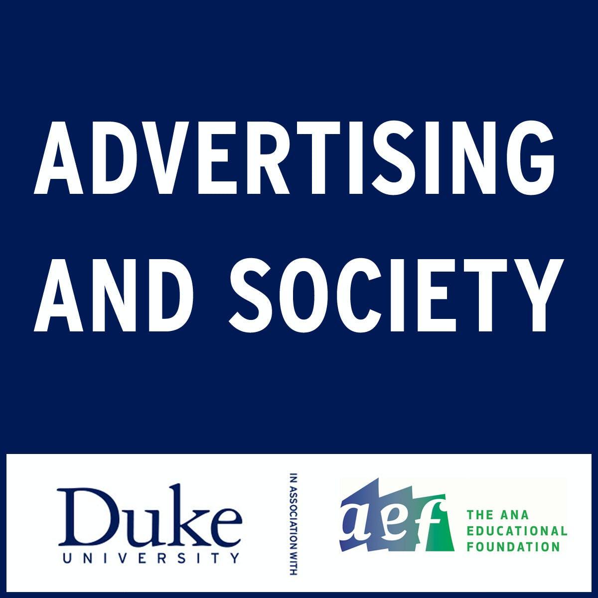 Duke University Online Courses | Coursera
