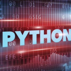 The Raspberry Pi Platform and Python Programming for the Raspberry Pi