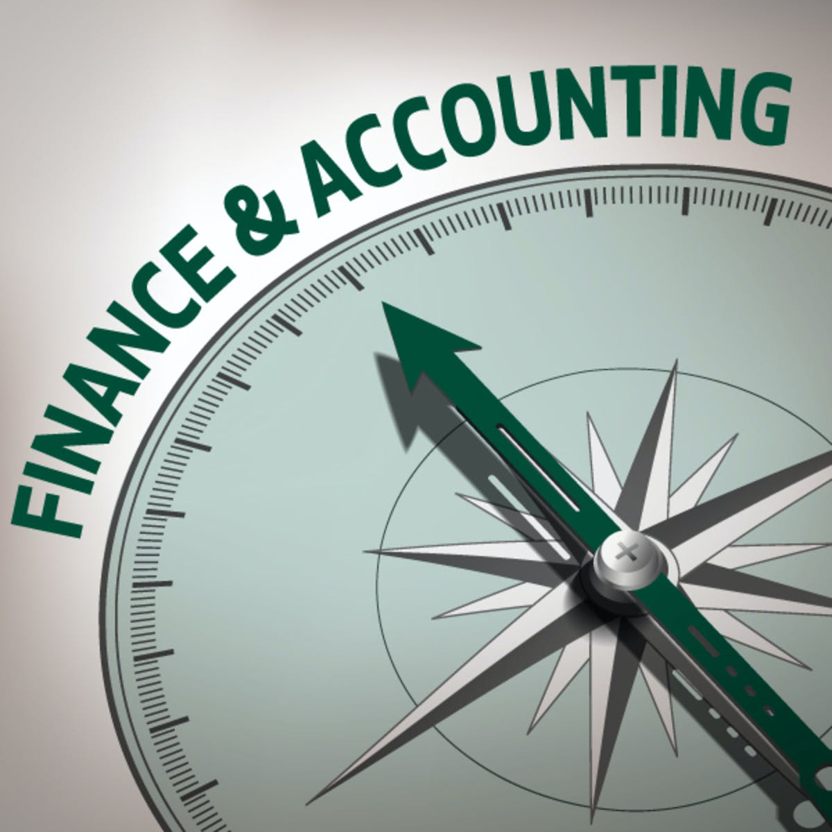 Accounting and Finance Toolkit for Working Professionals