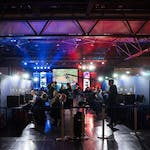 Game Developers and Esports Organizations